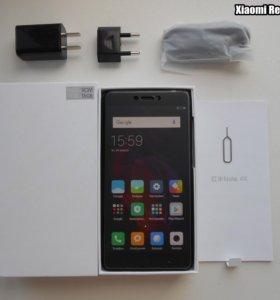 Xiaomi Redmi 5A/Note 5A/4X/4X Pro/Note 4X
