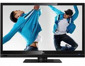 TCL L23F3303 Full HD USB-плеер новый гарантия