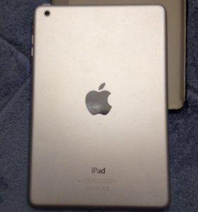 Apple iPhone,iPad mini