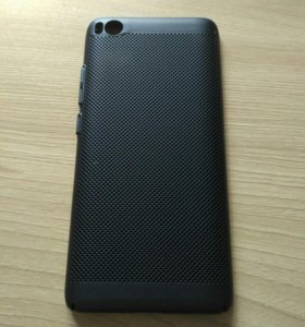Чехол на Xiaomi mi5s