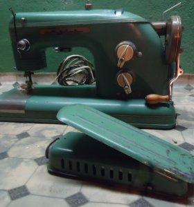 эл. швейную машина Тула