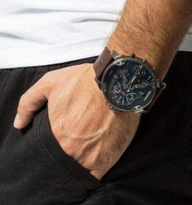 Часы Модные!