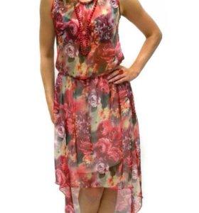 Платье модель пш036
