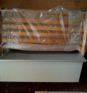 Хлебные лотки,абсолютно новые