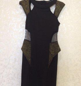 Платье Vip-zone