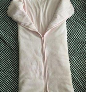 Конверт одеяло flexi