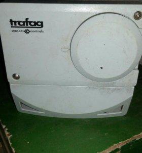 Trafag AS33 Настенный термостат