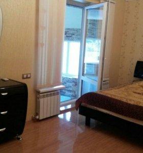 Дом, 218 м²