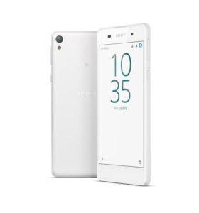 Продаю Sony Xperia E 5