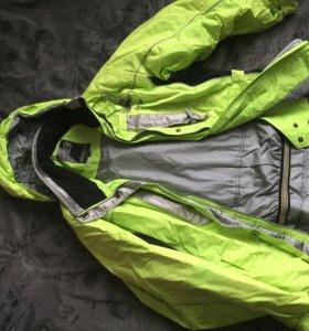 Горнолыжная куртка Baon Active Sports