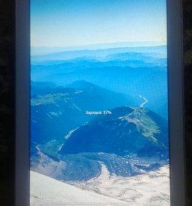 Samsung tab 3 smt 211