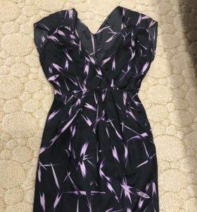 Продам платье incity