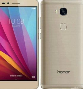 Huawei Honor 5 X