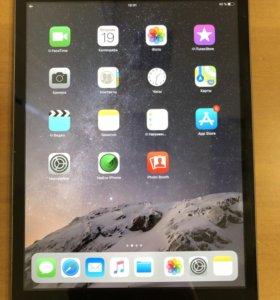 iPad mini 2, RETINA, Wi-Fi + Cellular 16 gb