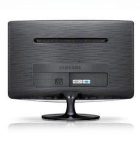 Samsung SyncMaster b2030
