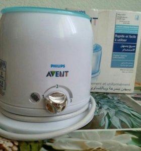 Подогреватель бутылочек Avent