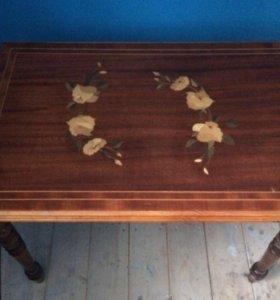 Стол / столик