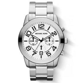 Часы мужские часы Michael Kors MK8290 23 февраля