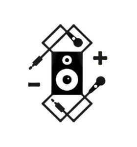 Аренда звукового комплекта 1 кВт