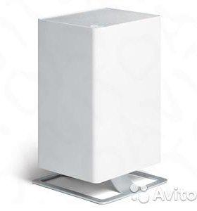 Новый Увлажнитель воздуха Stadler Form anton white