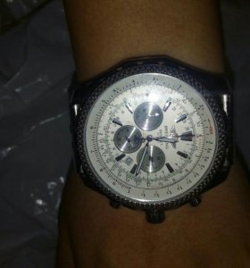 Часы мужские BREITLING1884
