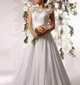 СРОЧНО! Свадебное платье,кольцо и туфли