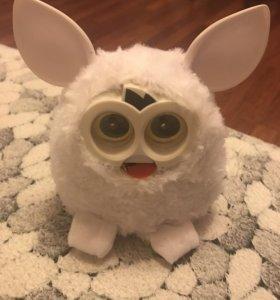 Фёрби игрушка детская