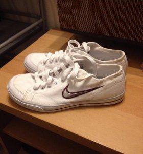 Обувь мужская ( Кеды )