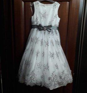Платье)))