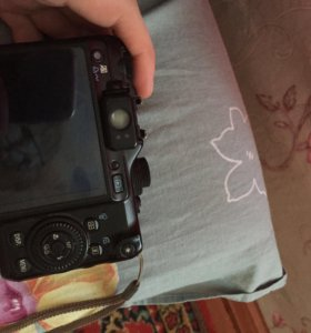 Фотоаппарат Сanon G10