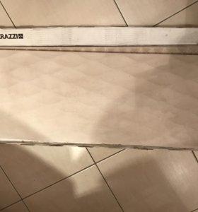 Плитка Kerama Marazzi