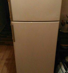 Холодильник candy 5143 w