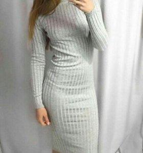 СРОЧНО.Платье