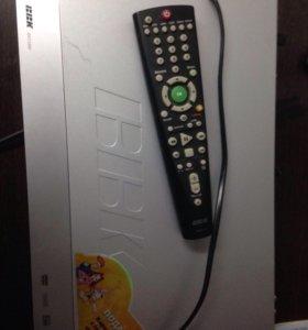 DVD BBК