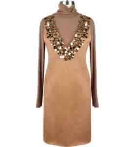 Платье 48 размер новое