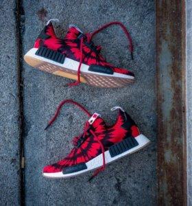 Кроссовки Adidas NMD Runner. Unisex