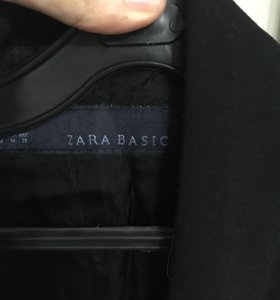 Жилетка Zara