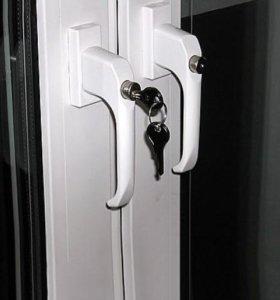 Ремонт, установка окон и дверей в Нефтеюганске