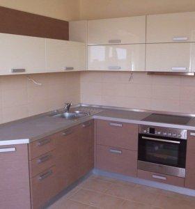 Кухонный гарнитур арт 76