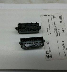 Разъём 174979 2Multilock 28F