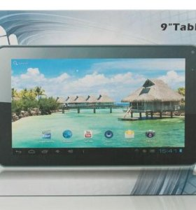 """Планшет Tablet PC 9"""" Android 4.0 М904"""