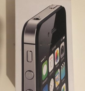 Apple IPhone 4S 8 gb
