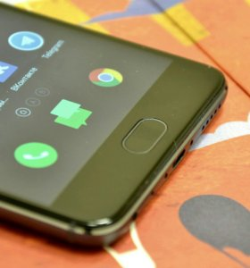 MeizuM3E,32Gb,2sim,13мп,4ядр,андроид6.отпеч.пальца