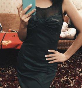 Вечернее платье GJ