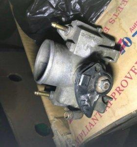 Продаю мотор с ваз 21123