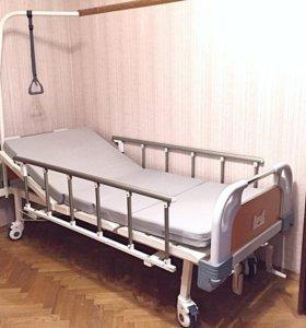 Кровать для восстановления