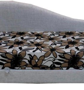 Диван кровать тахта софа новая мягкая мебель