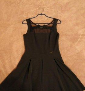 Платье ETTE LOU