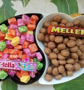 ОПТ)))фруктелла весовая,меллер ве