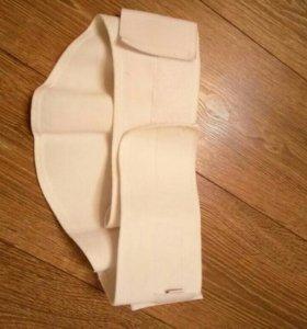 Бандаж для беременных ФЭСТ